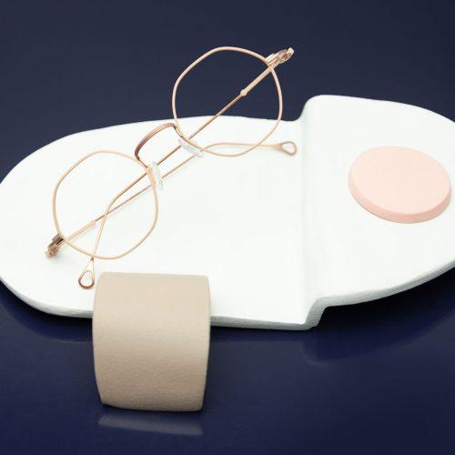 Anne&Valentin, Concept SYMBOLIQUES, Modèle BISHOP H41