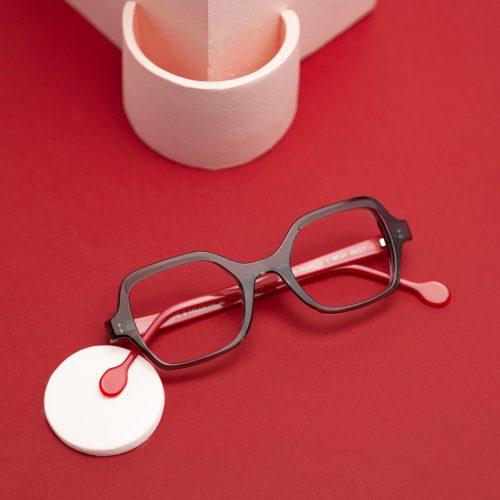 Anne&Valentin, Concept WINK, Modèle IWISH 8D37