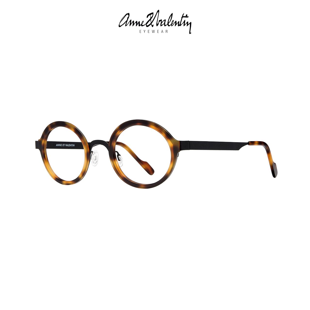 Fancy | ANNE & VALENTIN